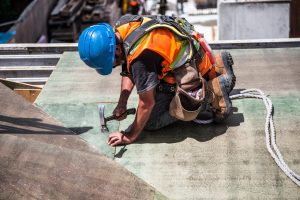 Construction and HomeBuilder
